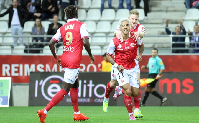 Nhận định bóng đá Auxerre vs Reims, 01h00 ngày 25/4