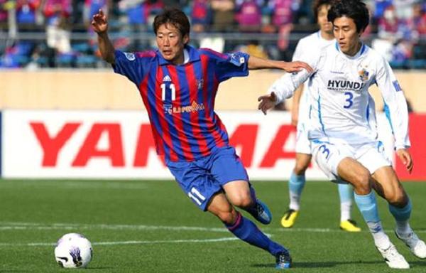 Nhận định bóng đá FC Tokyo vs Sanfrecce Hiroshima, 17h00 ngày 25/04