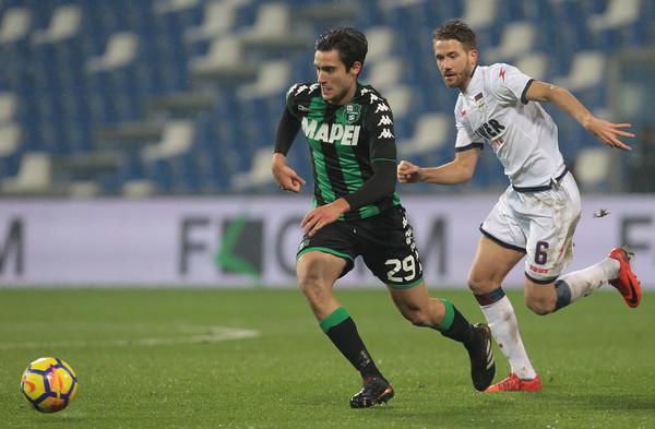 Nhận định bóng đá Crotone vs Sassuolo, 17h30 ngày 29/4