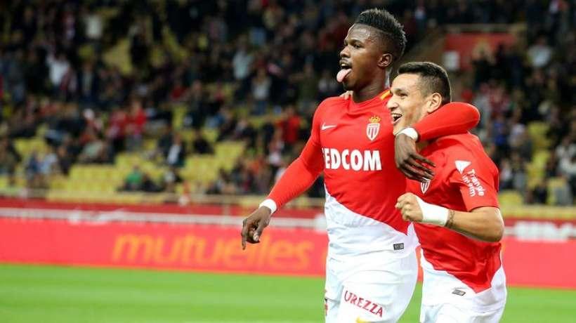 Nhận định bóng đá Monaco vs Amiens, 01h00 ngày 29/4