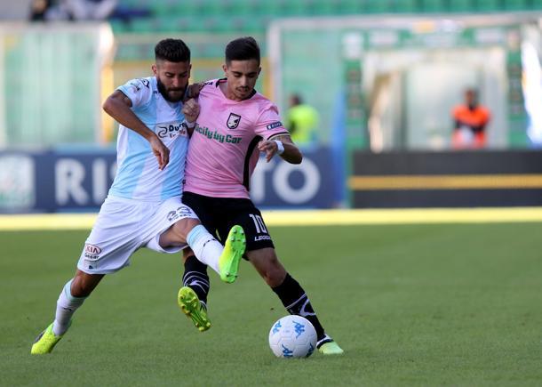 Nhận định Palermo vs Bari, 01h30 ngày 01/5