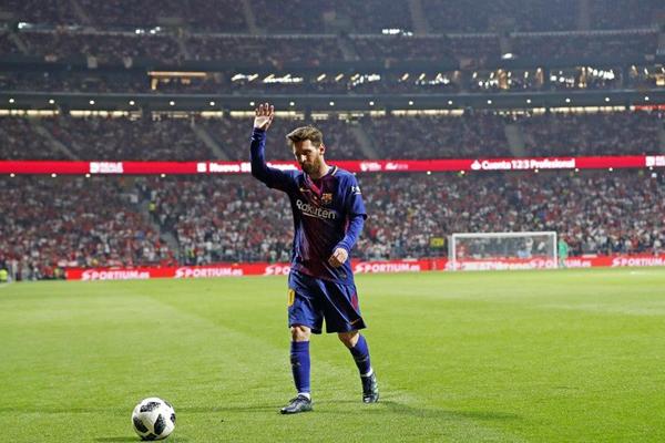 Nhận định bóng đá Deportivo vs Barcelona, 1h45 ngày 30/4