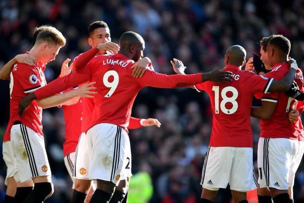 Đội hình dự kiến MU vs Arsenal (22h30 ngày 29/4), vòng 36 Ngoại hạng Anh