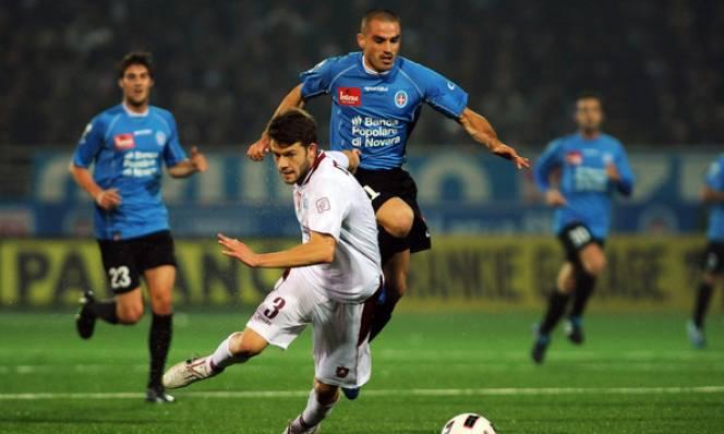 Nhận định Pescara vs Cesena, 01h30 ngày 01/5