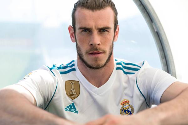 Tin chuyển nhượng ngày 1/5: XONG tương lai Bale, MU tái ngộ cố nhân