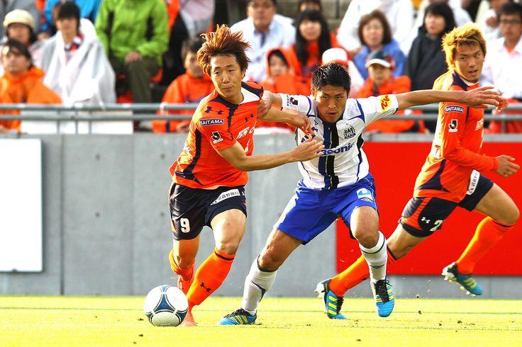 Nhận định bóng đá Kawasaki Frontale vs Urawa Reds, 17h00 ngày 02/5