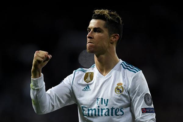 Lịch thi đấu bóng đá Cúp C1 châu Âu hôm nay (1/5): Real Madrid vs Bayern Munich