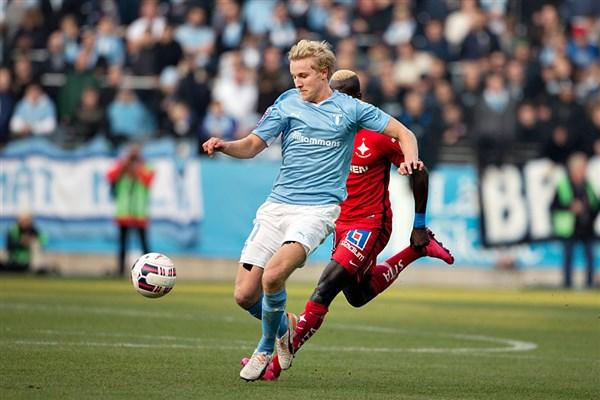 Nhận định bóng đá Malmo vs Djurgarden, 00h00 ngày 04/5