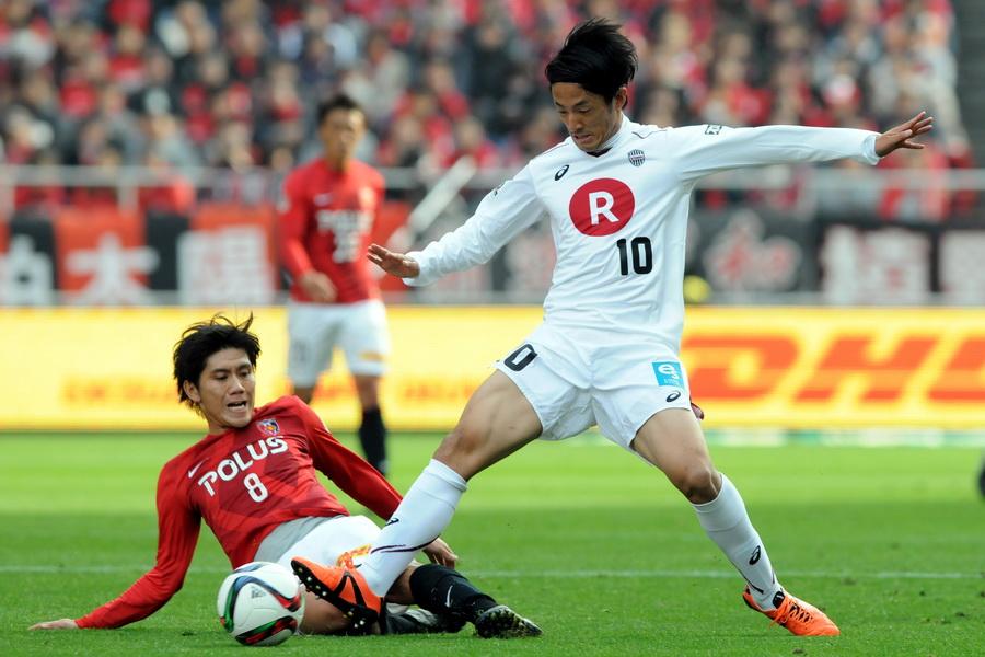 Nhận định Nagoya Grampus vs Cerezo Osaka, 17h00 ngày 02/5