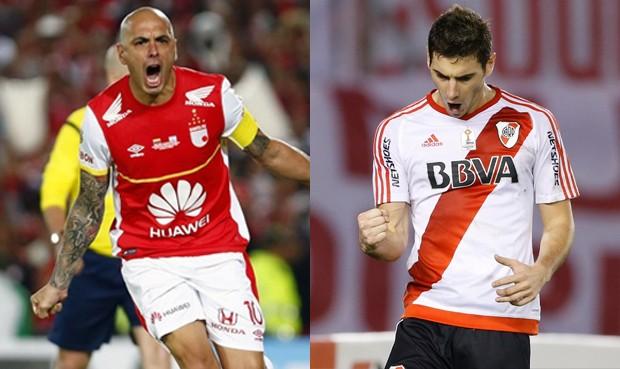 Nhận định bóng đá Santa Fe vs River Plate, 07h30 ngày 04/5