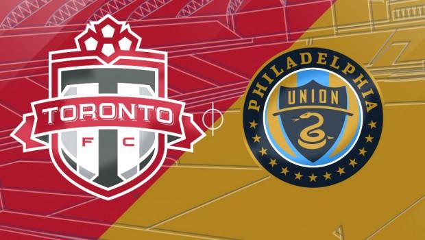 Nhận định Toronto FC vs Philadelphia, 07h00 ngày 05/5