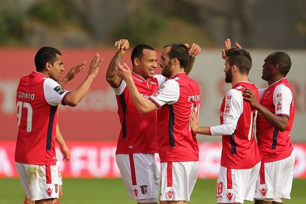 Nhận định bóng đá Braga vs Boavista, 02h30 ngày 05/5