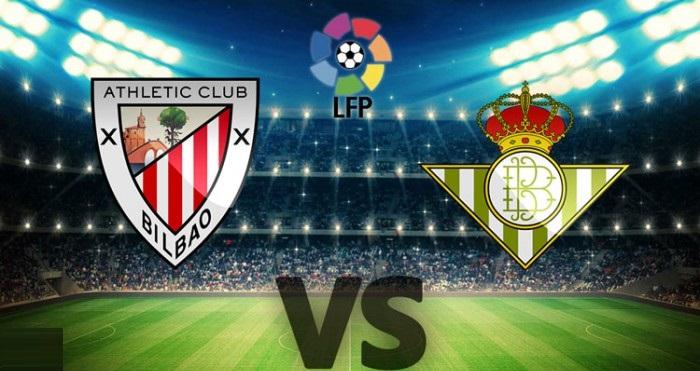 Nhận định bóng đá Bilbao vs Betis, 21h15 ngày 05/5
