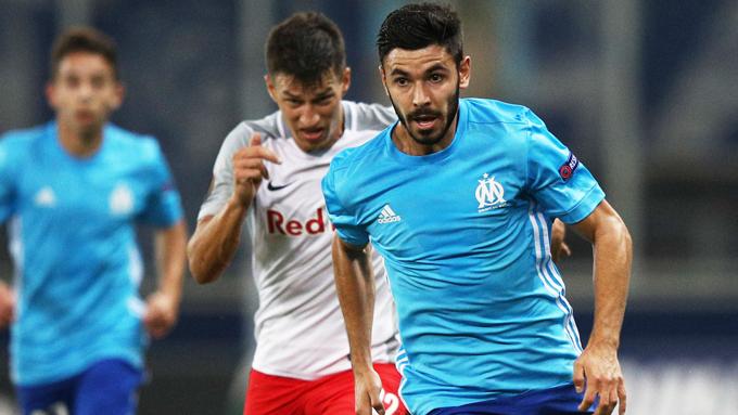Nhận định bóng đá Red Bull Salzburg vs Marseille, 02h05 ngày 4/5