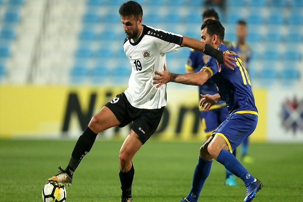 Nhận định bóng đá Al Jazeera vs Al Faisaly, 23h00 ngày 07/5