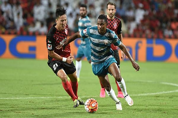 Nhận định bóng đá Al Sadd vs Al Ahli, 23h15 ngày 07/5