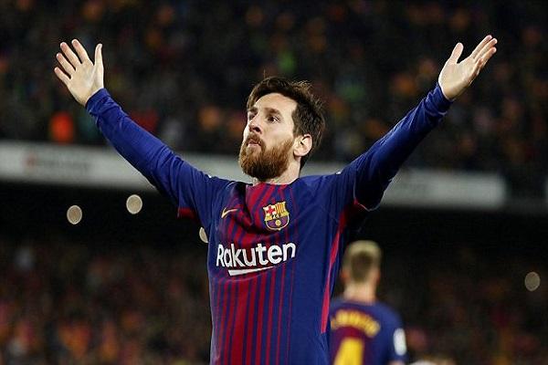 Kết quả Siêu Kinh điển Barca 2-2 Real
