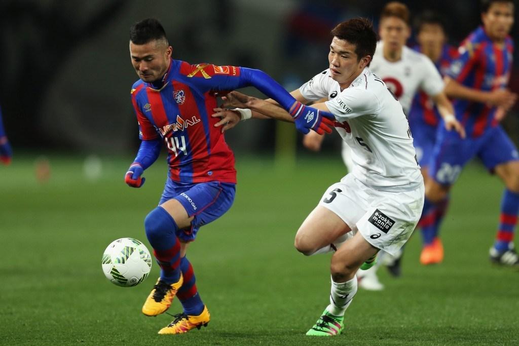Nhận định bóng đá Jubilo Iwata vs Vissel Kobe, 12h00 ngày 12/5