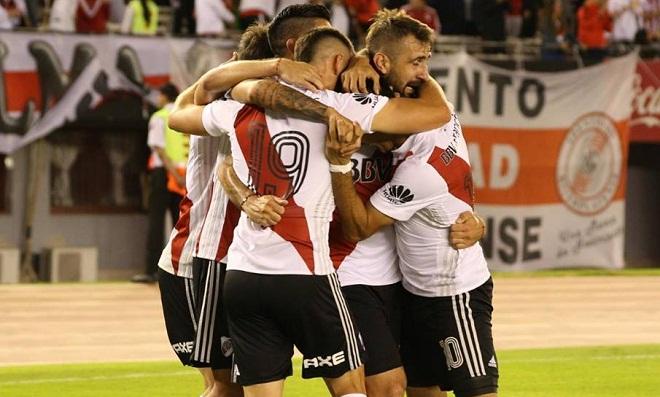 Nhận định River Plate vs Estudiantes, 6h00 ngày 11/5