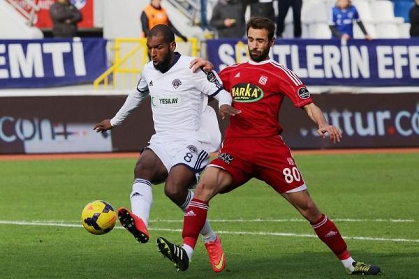 Nhận định Antalyaspor vs Istanbul BB, 00h00 ngày 12/5