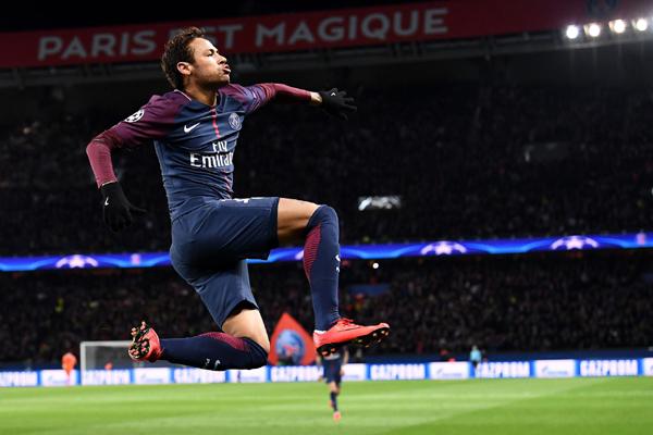 Tin chuyển nhượng hôm nay 10/5: Real 'đi đêm' với Neymar, Barca 'cố đấm' vụ Griezmann