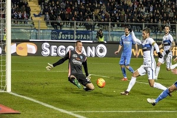 Nhận định bóng đá Inter Milan vs Sassuolo, 01h45 ngày 13/5