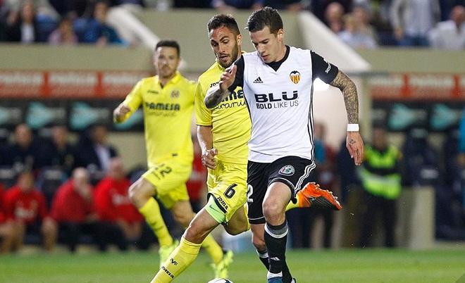 Nhận định Girona vs Valencia, 23h30 ngày 12/5