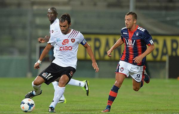 Nhận định Crotone vs Lazio, 20h00 ngày 13/5