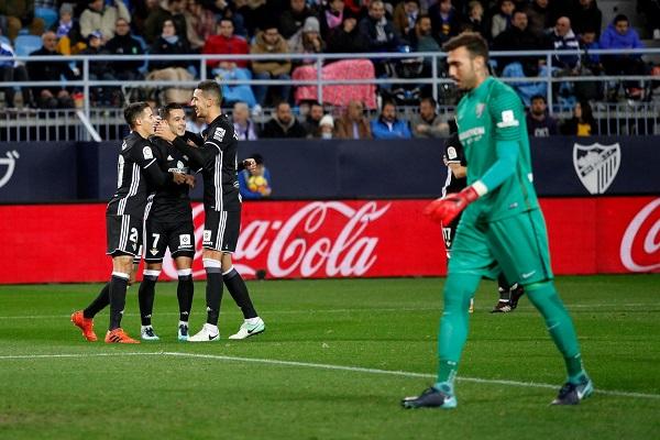 Nhận định bóng đá Real Betis vs Sevilla, 23h30 ngày 12/5
