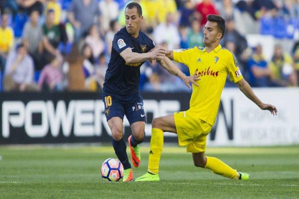 Nhận định bóng đá Cadiz vs Zaragoza, 02h00 ngày 15/5