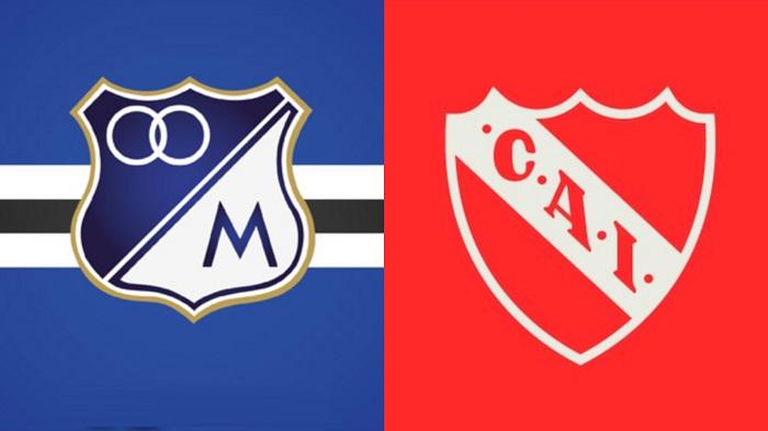 Nhận định Millonarios vs Independiente, 07h30 ngày 18/5