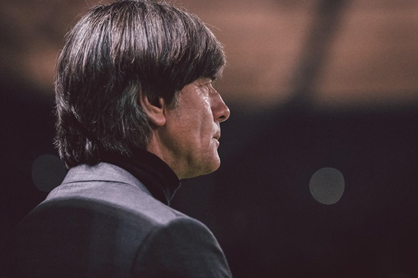 Danh sách sơ bộ ĐT Đức tham dự World Cup 2018: Gotze bị loại, Marco Reus và Neuer có tên