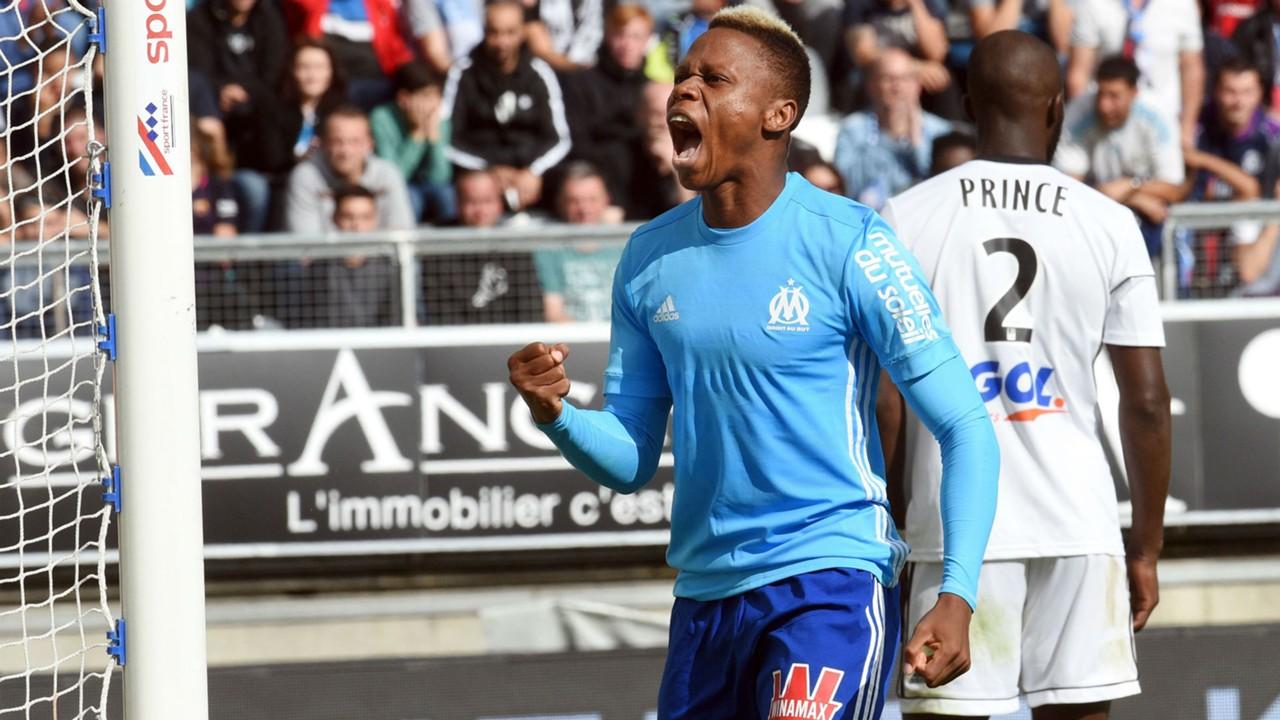 Nhận định bóng đá Marseille vs Amiens, 02h00 ngày 20/5