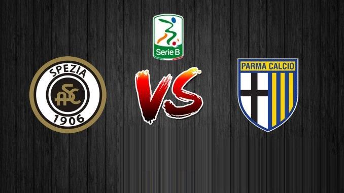 Nhận định bóng đá Spezia vs Parma, 01h30 ngày 19/5