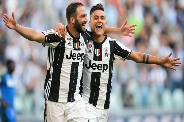 Nhận định bóng đá Juventus vs Verona, 20h00 ngày 19/5