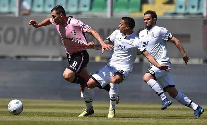 Nhận định Salernitana vs Palermo, 1h30 ngày 19/5