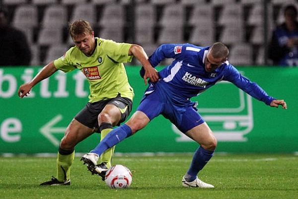 Nhận định bóng đá Karlsruher vs Aue, 23h15 ngày 18/5
