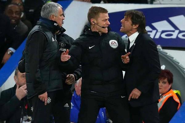 Xem trực tiếp MU vs Chelsea (Chung kết FA Cup 2018) ở đâu?