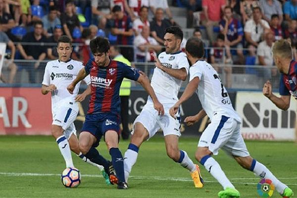 Nhận định Lugo vs Huesca, 02h00 ngày 22/5