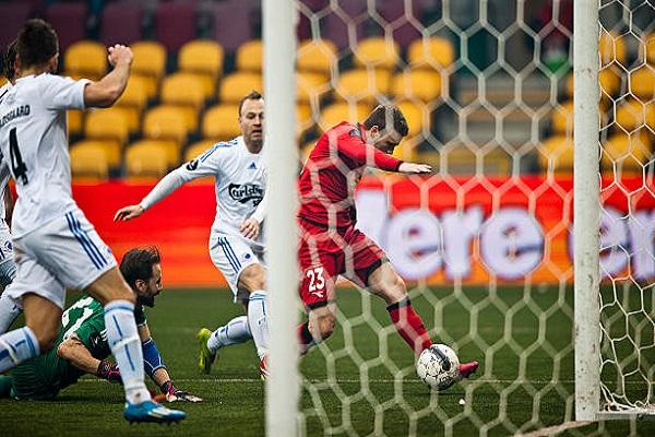 Nhận định Nordsjaelland vs FC Copenhagen, 23h00 ngày 21/5