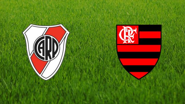 Nhận định River Plate vs Flamengo, 07h45 ngày 24/5