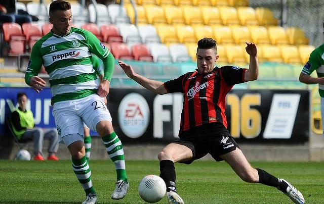 Nhận định Bohemians vs Shamrock Rovers, 01h45 ngày 26/5