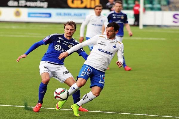 Nhận định Norrkoping vs Sundsvall, 0h00 ngày 24/5
