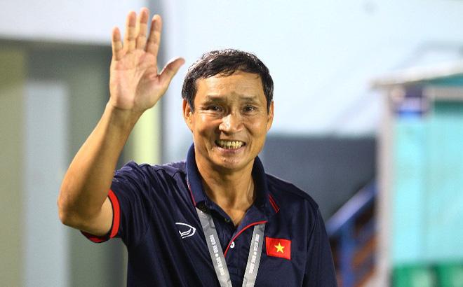 Người tiền nhiệm của ông Park Hang-seo dự đoán đội vô địch V.League 2018