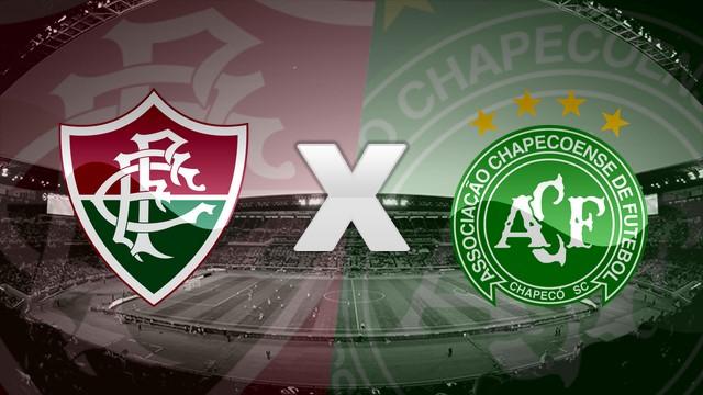 Nhận định Fluminense vs Chapecoense, 02h00 ngày 27/5