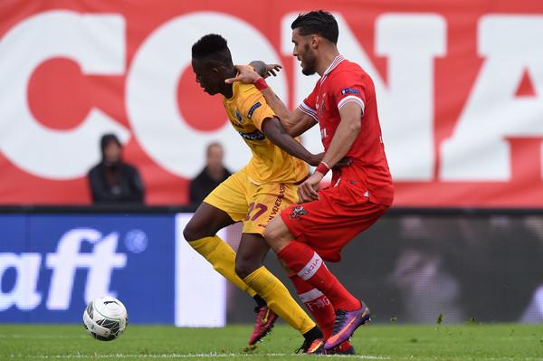 Nhận định bóng đá Venezia vs Perugia, 01h30 ngày 28/5
