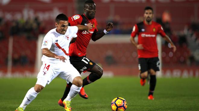 Nhận định bóng đá Sevilla B vs Numancia, 01h30 ngày 28/5
