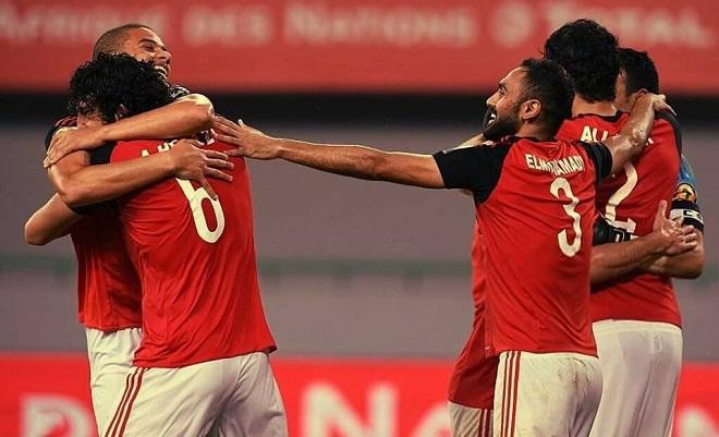 Nhận định Kuwait vs Ai Cập, 23h00 ngày 26/05