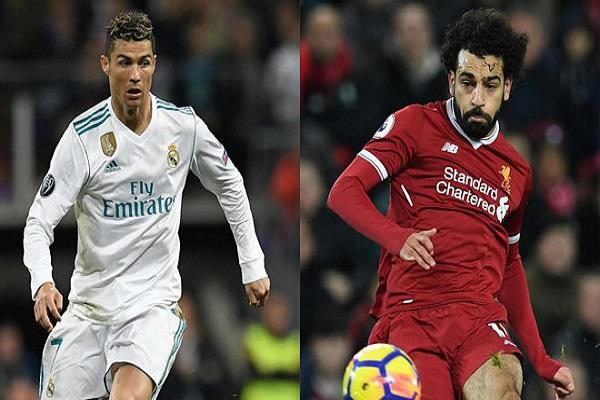 Nhận định bóng đá Real Madrid vs Liverpool, 1h45 ngày 27/5