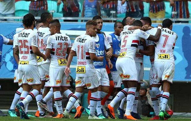 Nhận định America Mineiro vs Sao Paulo, 05h00 ngày 28/05